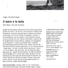 2004 diagonale catalogue graz 3-7.mar.2004