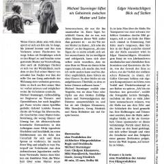 austrian film news 1.mar.2004
