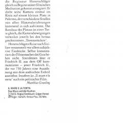 die furche 03.06.2004