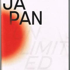 Japan-unlimited1-09-2019