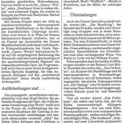 3-suddeutsche-19-10