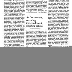 1-new-york-times-23-6-1997_resize1