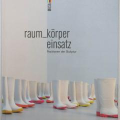 B_raum_körper-einsatz1-05-2010