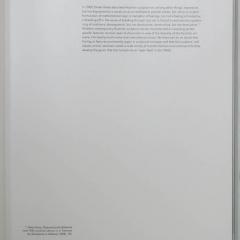 B_raum_körper-einsatz3-05-2010