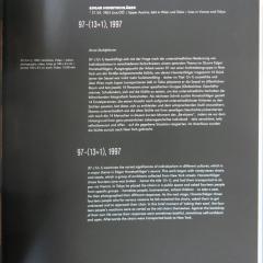 B_raum_körper-einsatz5-05-2010