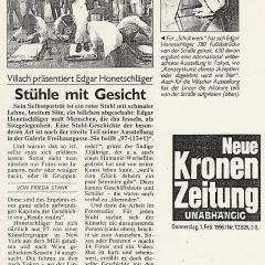 neue-kronen-zeitung-newspaper-1-feb_-1996