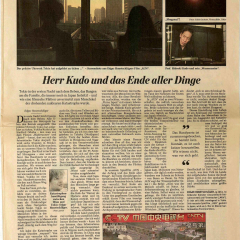 DerStandard-15-03-2011