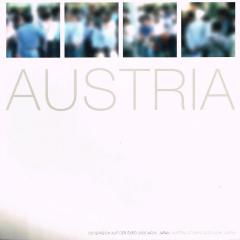B_Austria1-2005
