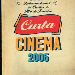 B_Curta-Cinema1-2006