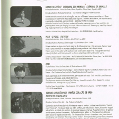 B_Curta-Cinema2-2006