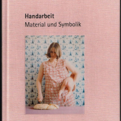 B_Handarbeit1-2013