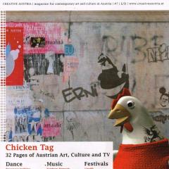 Creative-Austria1-02-2009