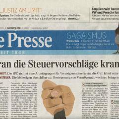 Die-Presse1-07-05-2009