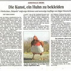 Die-Presse2-07-05-2009