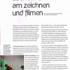schau1-01-2009