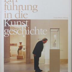 B_Einführung-in-die-Kunstgeschichte1-2007-