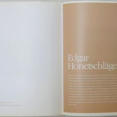B_Einführung-in-die-Kunstgeschichte2-2007-
