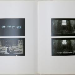 B_Einführung-in-die-Kunstgeschichte3-2007-