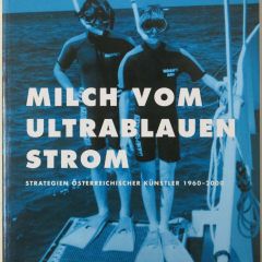 B_Milch-vom-ultrablauen-strom1-2000