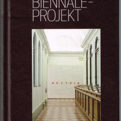 B_Das-Biennale-Projekt1-2011