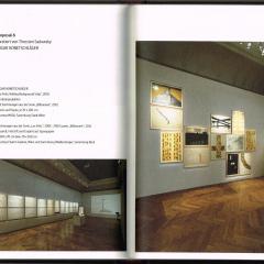 B_Das-Biennale-Projekt2-2011