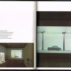 B_Das-Biennale-Projekt3-2011