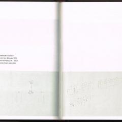 B_Das-Biennale-Projekt4-2011