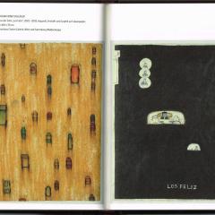 B_Das-Biennale-Projekt5-2011