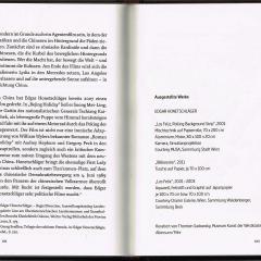 B_Das-Biennale-Projekt8-2011