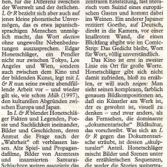 die presse 13.may.2000