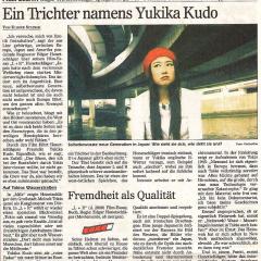 nachrichten 8.july.2000-1