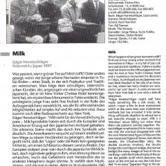 berlin international film festival 12-22.feb.1998