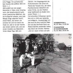 digonale graz 24-29.mar.1998-2