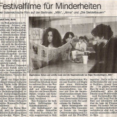 kurier 20.feb.1998