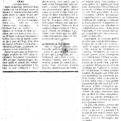 le monde 12 mar 1998