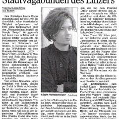 newspaper 17 feb 1998