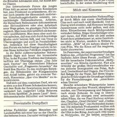 stuttgarter zeitung 17.feb.1998
