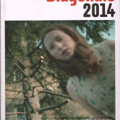 B_Diagonale1-03-2014