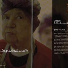 les-hivernales-du-documentaire-11-2013